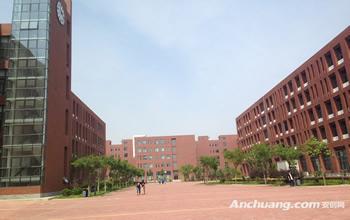 电信工程学院